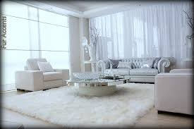 popular of white large white rug new area rugs