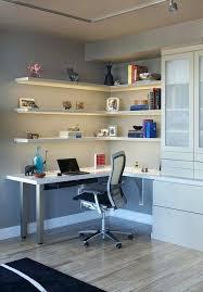 floating shelf desk wall floating shelf desk ideas