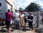 imagem de Santo Antônio dos Milagres Piauí n-13