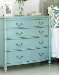 country furniture antique cottage furniture you need to find the best of furniture to adorn blue shabby chic furniture