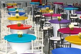 table top covers whole cocktail spandex table top spandex table top cover for tables seat covers table top covers