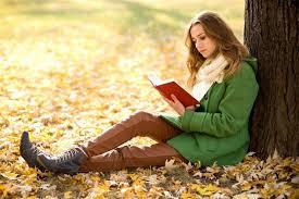kitap okuma ile ilgili görsel sonucu