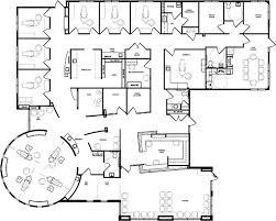 ▻ Kitchen  9 Best Office Floor Plan Designer 576390452285816516 Pediatric Office Floor Plans
