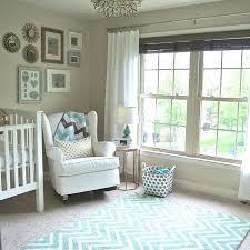 best rugs for baby nursery rug designs area room