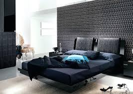 Modern Bedroom Black Black Master Bedroom Furniture Modern Black And Magnificent Black Contemporary Bedroom Set