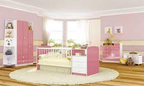 Baby Girl Nursery Decor Ideas Perfect Medium Size Bedroomkids