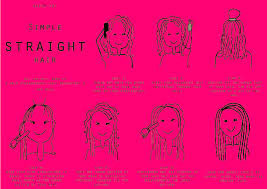 cool backgrounds for teenage girls. Wonderful Cool My Graphic Is Aimed At Tweenteen Aged Girls I Think Pink Universally  Known As A U0027girlyu0027 Colour So Tried Adding It To My Graphics Image To Cool Backgrounds For Teenage Girls