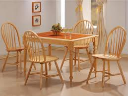 natural wood kitchen table as well as white and natural wood round kitchen table with natural wood kitchen table and chairs plus natural wood round kitchen