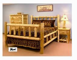 Lodge Bedroom Furniture Log Bedroom Furniture 10 Best Dining Room Furniture Sets Tables