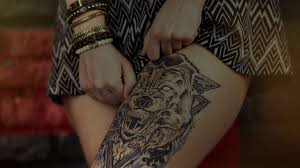 самые популярные тату 100 фото для девушек и мужчин эскизы