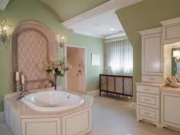 Small Bathroom Redesign Bathroom Design Styles Pictures Ideas Tips From Hgtv Hgtv