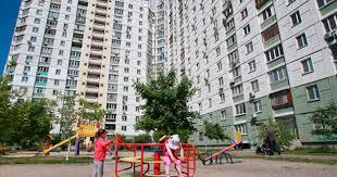 Последние новости Налог на недвижимость fin biz Украинский рынок недвижимости отреагировал на последние курсовые скачки одинаково по всей стране сделки притормозились