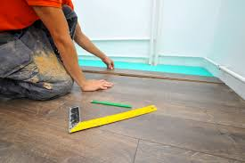 how to install laminate flooring cutting wood flooring around door frame round designs