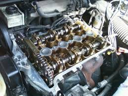 similiar saturn 1 9l engine keywords 9l dohc valve cover gasket replace saturnfans photo forums