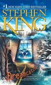 Dream Catcher Movies StephenKing Dreamcatcher 85
