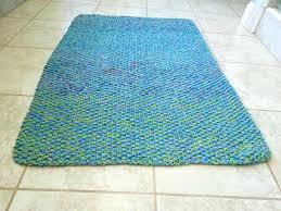 bright yellow bath rug yellow and grey bath rugs furniture yellow grey bath mat bright yellow bright yellow bath rug