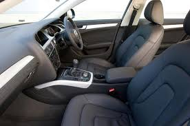 audi a4 2014 interior. Wonderful Audi Audi A4 Interior Front Seats On 2014 Interior N