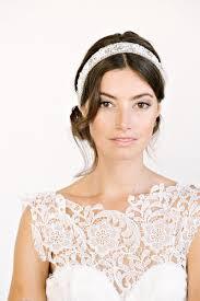 Weddinghairstyleウエディングヘアスタイル髪型bridal ブライダル