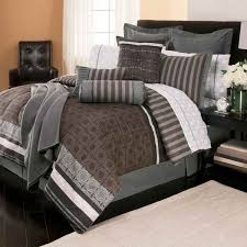 girls queen bed. Decorating Gorgeous Bed In A Bag Queen Sets 20 Best Value Bedding Interesting 35 Plain Comforters Girls