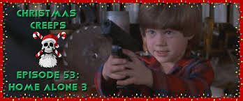 home alone 3 chicken pox. Contemporary Pox Home Alone 3 And Joe Eats An Entire Bag Of Candy Corn Mu0026Ms Also We  Discuss The Ubiquity 90s RC Cars Our Childhood Experiences With Chicken Pox Throughout 3 Chicken Pox