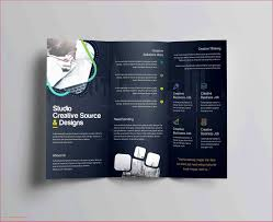 Graphic Designtes Free Cv Download Psd Portfolio Powerpoint Design