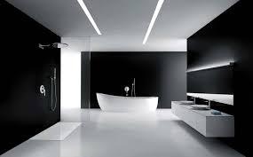 amazing bathrooms. full size of bathroom:breathtaking awesome black and white bathroom paint ideas photos large amazing bathrooms