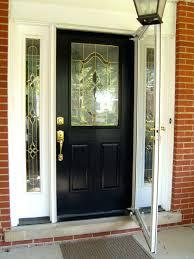 front door designCharming Home Front Door Design Pictures  Best inspiration home