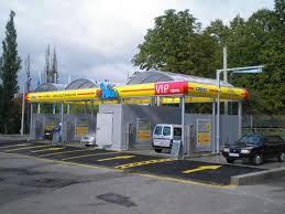Car Wash Vending Machines Enchanting Car Washing Vending Machine Buy Car Washing Product On Alibaba