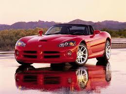 2009 Dodge Viper - Overview - CarGurus