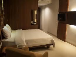 Anugrah Hotel Booking Anugrah Hotel Sukabumi Traveliocom