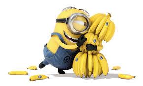Afbeeldingsresultaat voor bananen plaatjes
