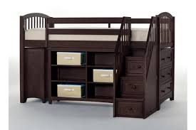sofa mesmerizing twin loft bed wood 7 with desk underneath bunk beds wooden toddler mesmerizing