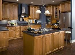cheap kitchen island and kitchen island lighting ideas and offering an enjoyable kitchen best cheap kitchen lighting ideas