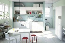 Billot De Cuisine Ikea Inspirational Billot De Cuisine Best