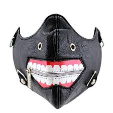 Cool Mask Designs Cheap Half Face Cool Mask Designs Find Half Face Cool Mask