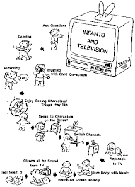 being funny is tough effects of watching too much tv essay causes effects of watching too much tv 1 online