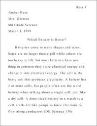 essay papers examples cheap essay papers college english  essays on education challengemagazincom essays on education