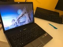 Te koop en gezocht Public MacBook, refurbished, tweedehands kopen