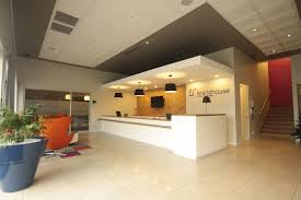 reception areas. Reception Areas. Images Of Corporate Areas - Google Search | Pinterest N P