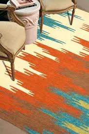polypropylene outdoor rug rugs reviews canada
