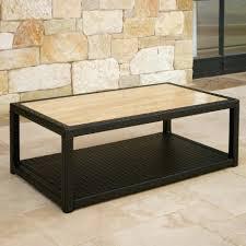square glass coffee table bluestone square coffee table white stone top coffee table white round coffee table