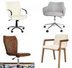 stylish desk chair. Non Rolling Desk Chair Awesome Interior Fresh Ideas Fashionable Office Inside 16 Stylish