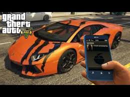 The first set of codes to get your hands on all relate to weapons and grand theft auto 5 is all about the vehicles. I Found The Best Cheat Code Gta5 Youtube