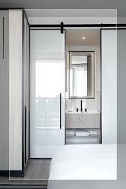 wooden sliding closet doors full size of doors home depot wood sliding closet doors mirror white wood sliding closet doors