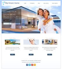 Free Website Templates Free Online Template Builder 11