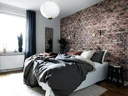 cool wallpaper designs for bedroom. Wonderful Designs Cool Wallpaper For Walls Modern Bedroom Designs 6 Wall  Street 1366x768   To Cool Wallpaper Designs For Bedroom