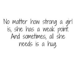 i need a love hugs 3 quotes pinterest hug thoughts and quotable quotes