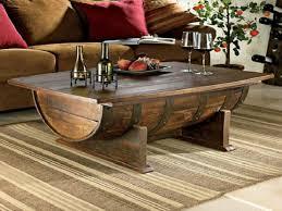 Overstock Living Room Sets Delightful Design Living Room Tables Fresh Overstock Living Room