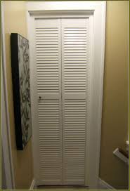 Bifold Door Alternatives Door Alternatives 1000 Ideas About Closet Door Alternative On