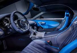 2018 bugatti interior. perfect 2018 2018 bugatti chiron interior with bugatti interior